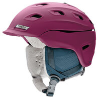 Smith Women's Vantage MIPS Snow Helmet - Discontinued Color
