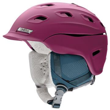 Smith Women's Vantage MIPS Snow Helmet - 17/18 Model