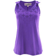 Aventura Women's Damaris Tank Top