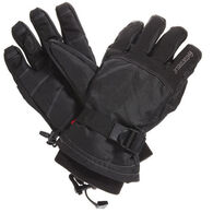 Manzella Men's Dakota Glove