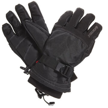 Manzella Mens Dakota Glove