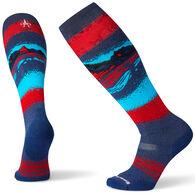 Smartwool Men's PhD Snowboard Medium Sock