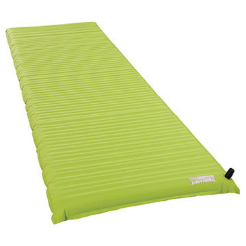 Therm-a-Rest NeoAir Venture Inflatable Air Mattress