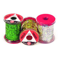 Wapsi Holographic Ultra Tinsel Fly Tying Material