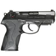 "Beretta Px4 Storm Compact Carry 9mm 3.2"" 15-Round Pistol"