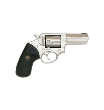 Pachmayr Compac Revolver Grip