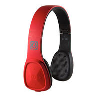 Outdoor Tech Los Cabos Wireless Bluetooth Headphone