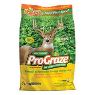 Evolved ProGraze Food Plot Seed