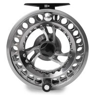 Temple Fork Outfitters BVK SD Large Arbor Fly Fishing Reel