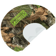 Primos Obsession Diaphragm Turkey Call
