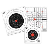 Birchwood Casey Eze-Scorer Paper Target Pack