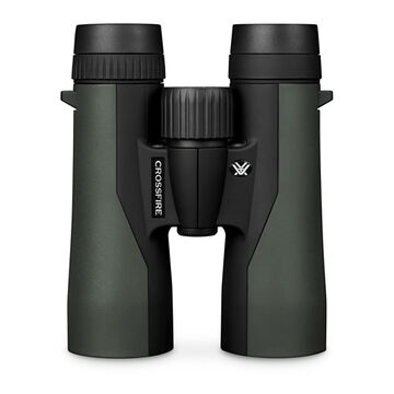 Vortex Crossfire 8x42mm Binocular