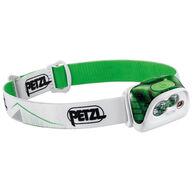 Petzl Actik 350 Lumen Hybrid Headlamp