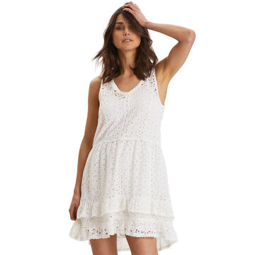 Odd Molly Womens Swag Blossom Dress