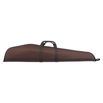 Allen Company Durango Shotgun / Scoped Rifle Case