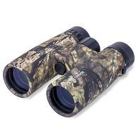 Carson10x42mm Waterproof Binocular