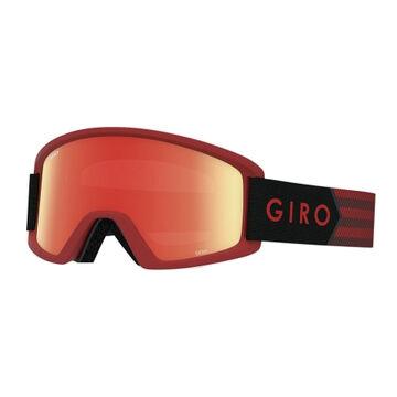 Giro Semi Snow Goggle