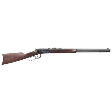 Winchester 94 Deluxe Sporting 30-30 Winchester 24 8-Round Rifle