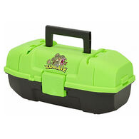 Plano Children's Zombie Tackle Box