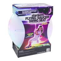 Slackers Flying Saucer Swing Seat