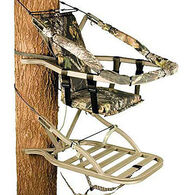 Summit Goliath SS Climbing Tree Stand
