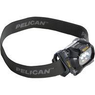 Pelican 2740 LED Headlamp