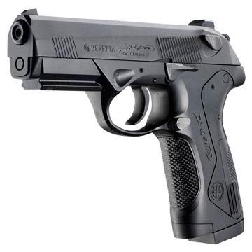 Beretta Px4 Storm 177 Cal. Air Pistol