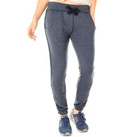 Carve Designs Women's Baxter Fleece Pant