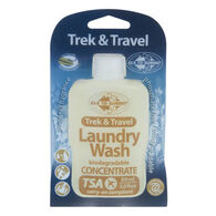 Sea to Summit Trek & Travel Laundry Detergent Liquid Soap