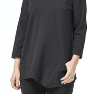 Habitat Women's Pocket V Tunic
