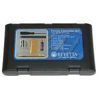 Beretta Pistol Cleaning Kit