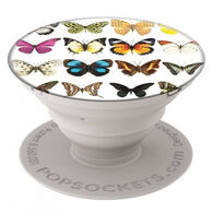 PopSockets Butterfly Bell Jar Mobile Device PopGrip