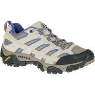 Merrell Women's Moab 2 Ventilator Low Hiking Shoe