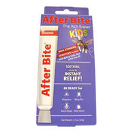 After Bite Kids Instant Itch Relief Cream - 0.7 oz.