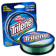 Berkley Trilene XT Fishing Line
