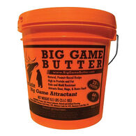 Tink's Big Game Butter Game Attractant