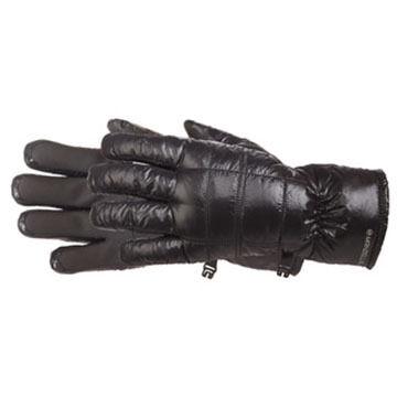 Manzella Women's Kula Glove