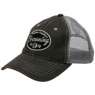Browning Men's Folsum Cap