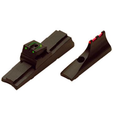 CVA Black Powder Durabright Fiber Optic Sight