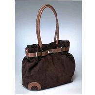 Gun Tote'n Mamas GTM-30 Legacy Concealed Carry Bag