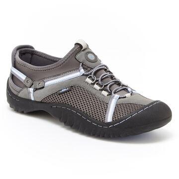 Jambu Womens Tahoe Max Shoe