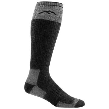 Darn Tough Vermont Mens Hunter Over-the-Calf Extra Cushion Boot Sock