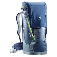 Deuter Gravity Haul 50 Liter Backpack