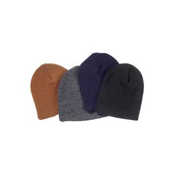 Broner Mens Superstretch Knit Hat