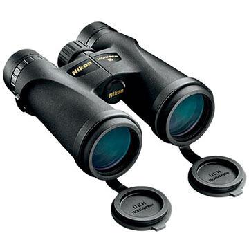 Nikon Monarch 3 ATB 10x42mm Binocular