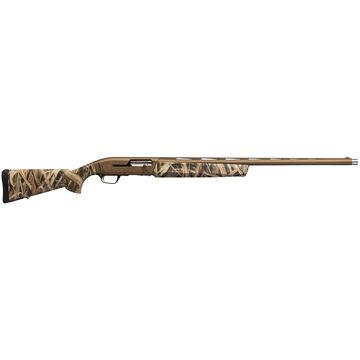 Browning Maxus Wicked Wing Mossy Oak Shadow Grass Blades 12 GA 28 Shotgun