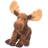 Douglas Company Plush Moose - Sigmund