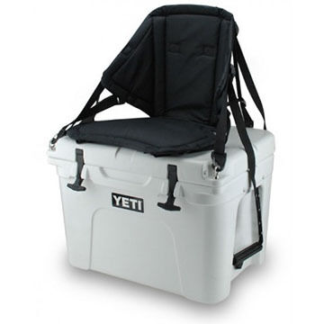 Yak Gear The Cooler Seat