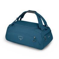 Osprey Daylite 30 Liter Convertible Duffel Bag