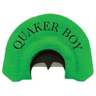 Quaker Boy SR-Boomerang Turkey Call